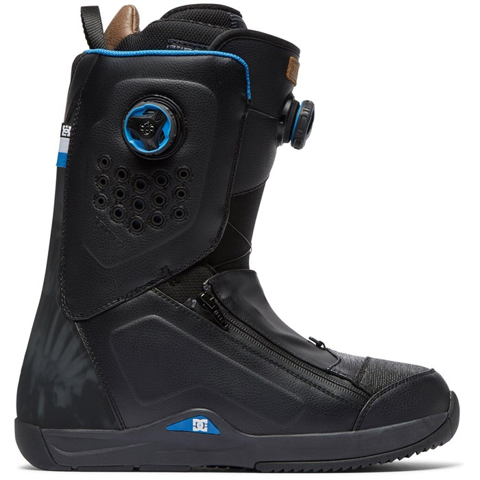 DC Travis Rice Boa Snowboard Boot
