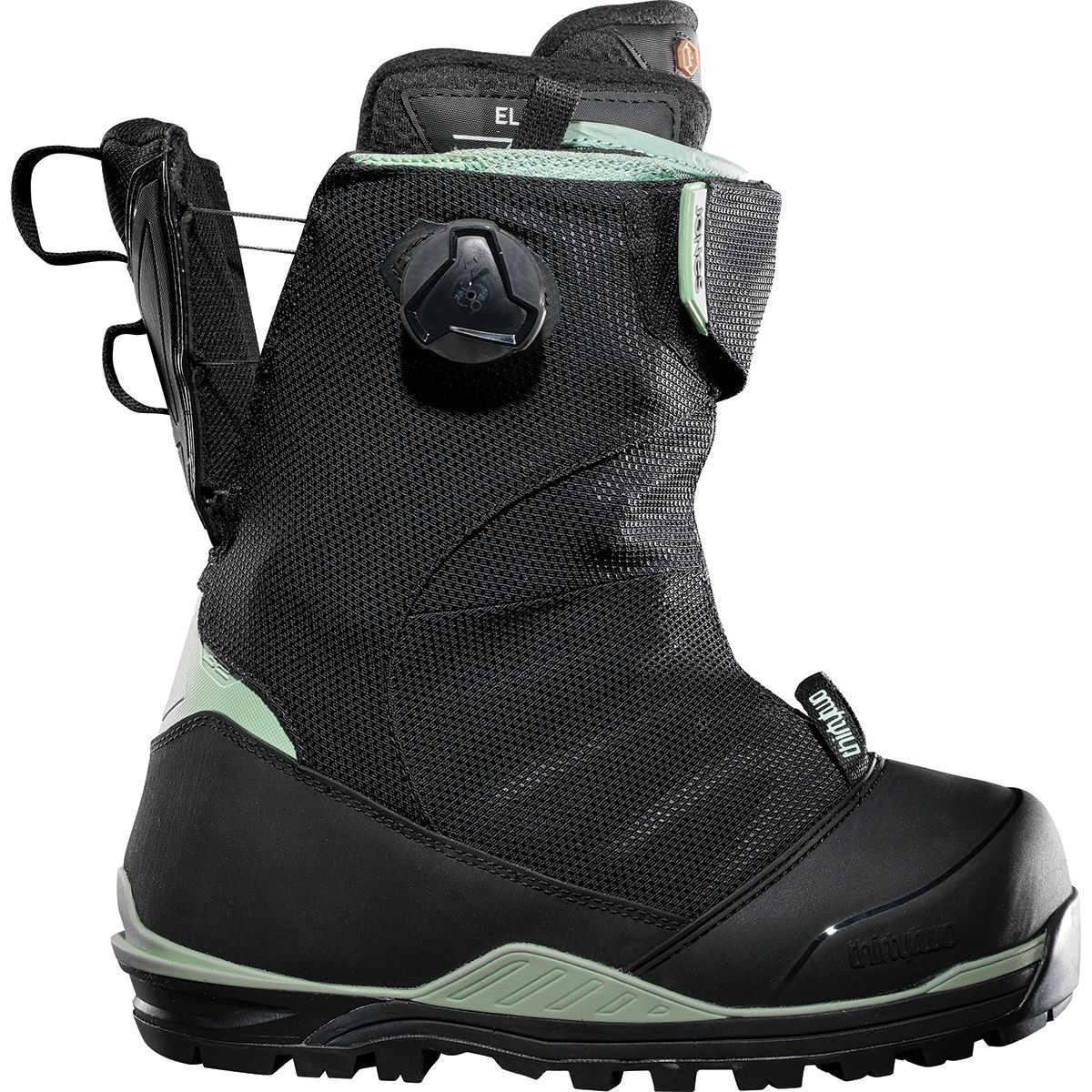 ThirtyTwo Jones MTB Snowboard Boot womens