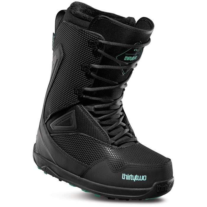 ThirtyTwo TM-Two Snowboard Boot women's