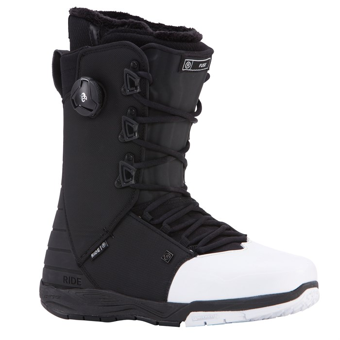 ride-fuse-snowboard-boots-2018-black