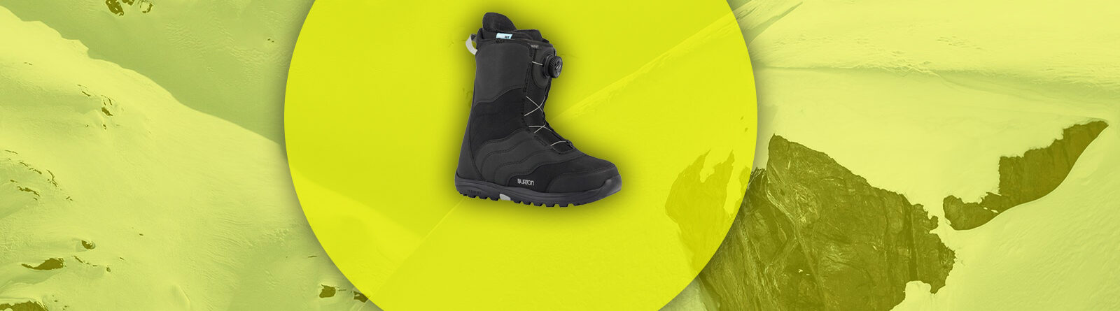 c4ec50e7bb9 Burton Mint Boa Snowboard Boots - Women s 2019