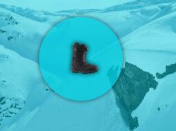 Burton-Photon-Boa-Wide-Snowboard-Boots-Mens