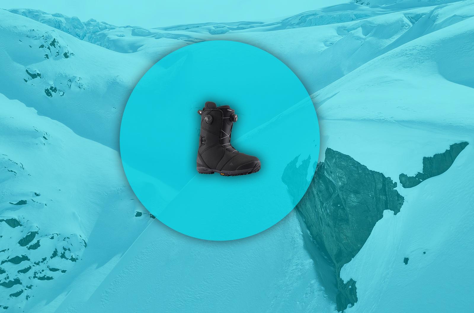 houkutteleva hinta luotettava laatu hyvä palvelu Burton Photon Boa Wide Snowboard Boots - Men's 2020