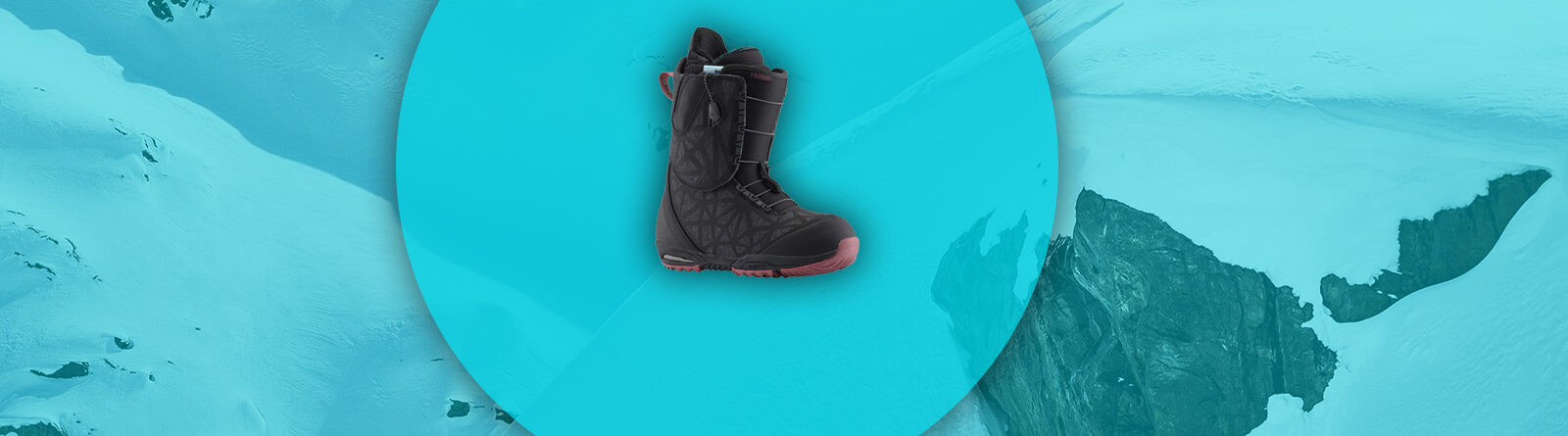 Burton-Supreme-Snowboard-Boots---Womens