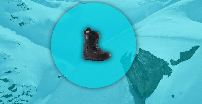 Burton-Womens-Felix-Double-Boa-Snowboard-Boots