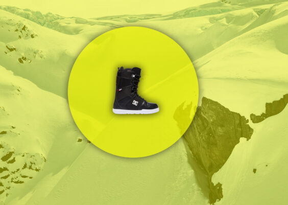 DC-Mens-Phase-Lace-Up-Snowboard-Boots