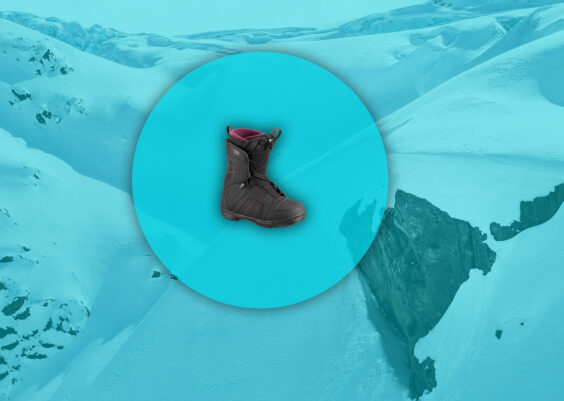 Salomon-2019-Scarlet-Womens-Snowboarding-Boots