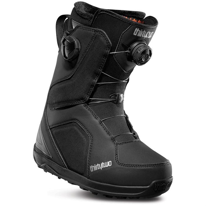 Thirty-Two Binary Boa Snowboard Boot – Women
