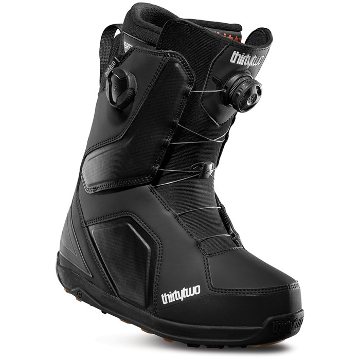 Thirty-Two Binary Boa Snowboard Boot
