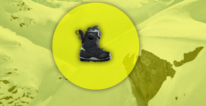 ThirtyTwo-Jones-MTB-Snowboard-Boot---Womens