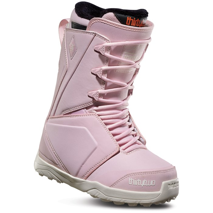 ThirtyTwo Lashed Snowboard Boot – Women