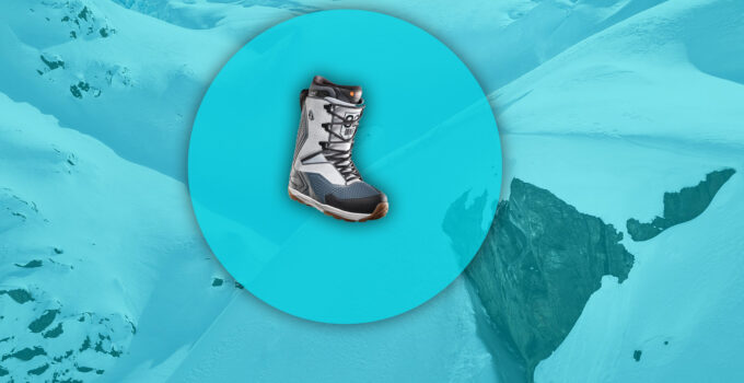 Thirtytwo-TM-Three-Grenier-snowboard-boot