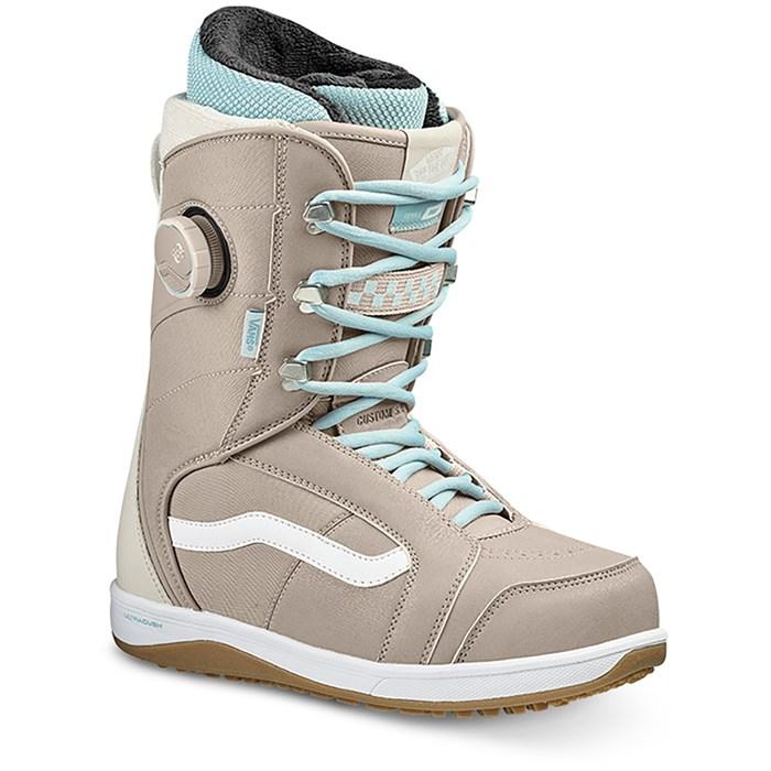 Vans Ferra Boa Snowboard Boot – Women