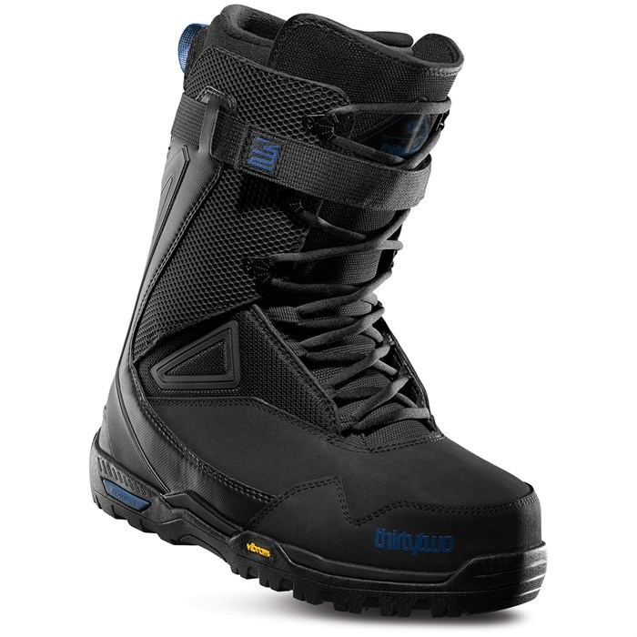 ThirtyTwo TM-Two XLT Snowboard Boot