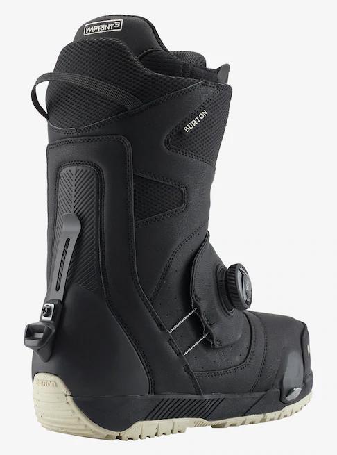 Burton Step On Snowboard Boot