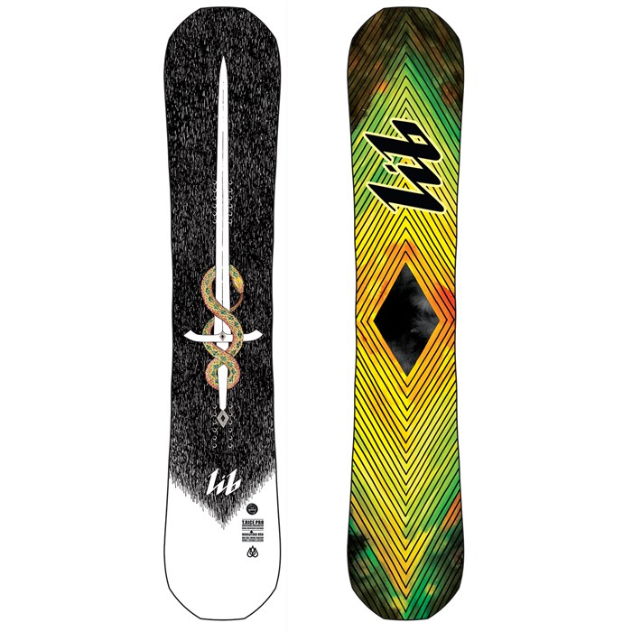 Best Snowboards 2020.Best Snowboards Of 2020 Men Women Children