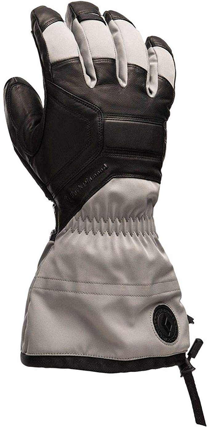 Black Diamond Men's Guide Glove