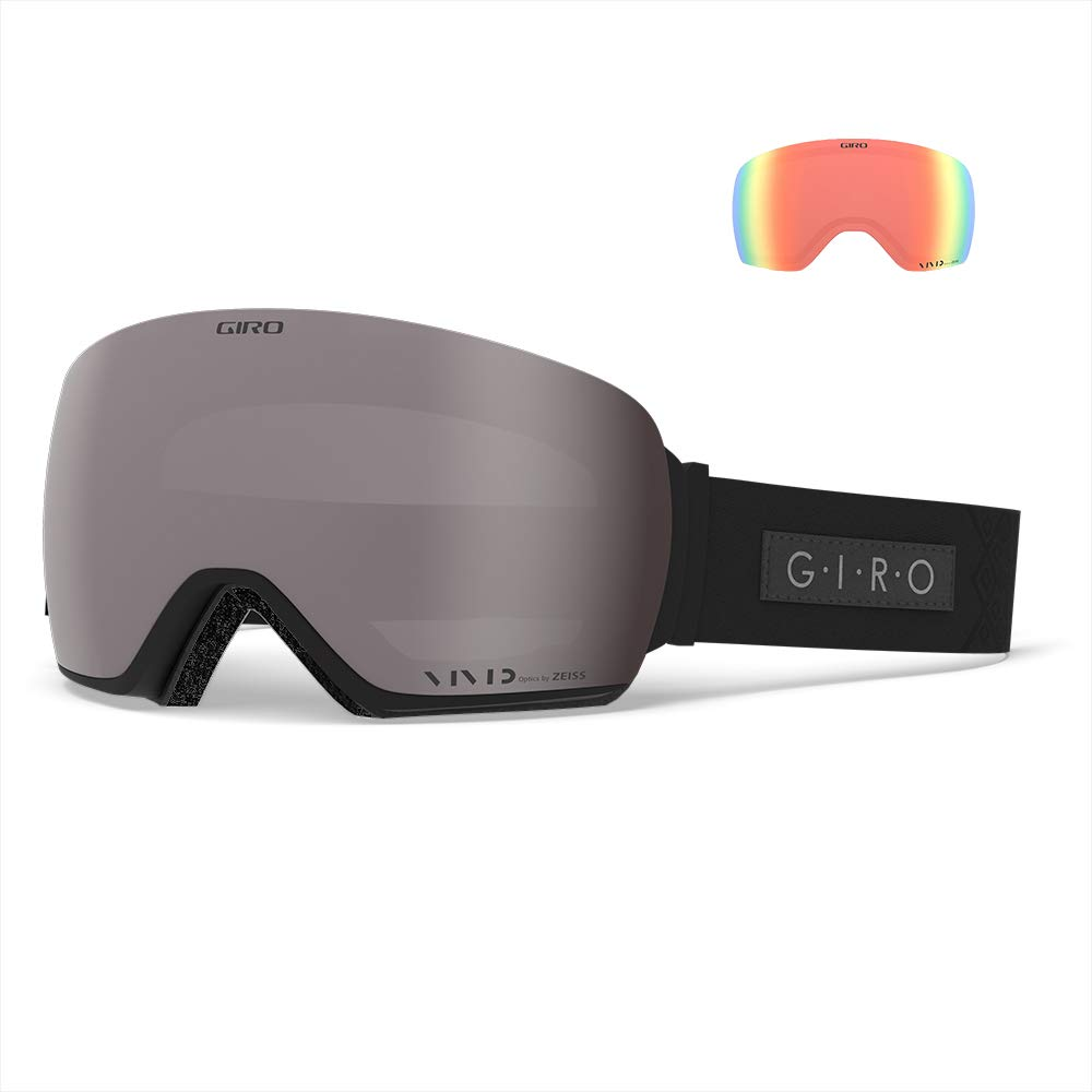 Giro Facet Women's Snow Goggles