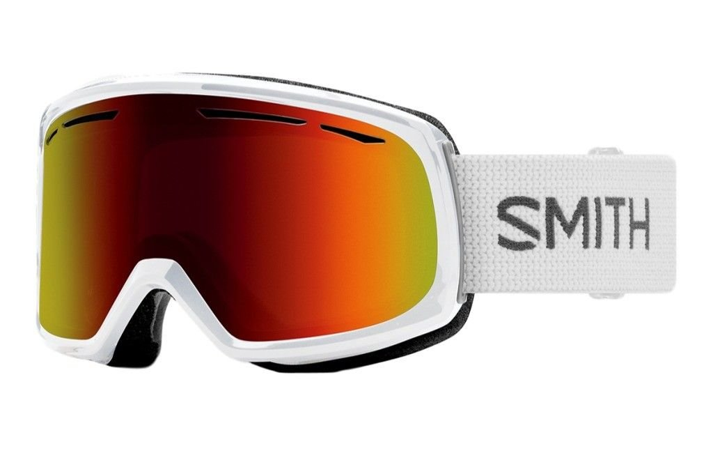 Smith Optics Unisex Drift Goggle