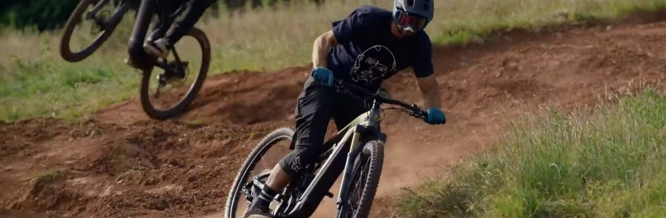 Pros And Cons Of Electric Mountain Bikes