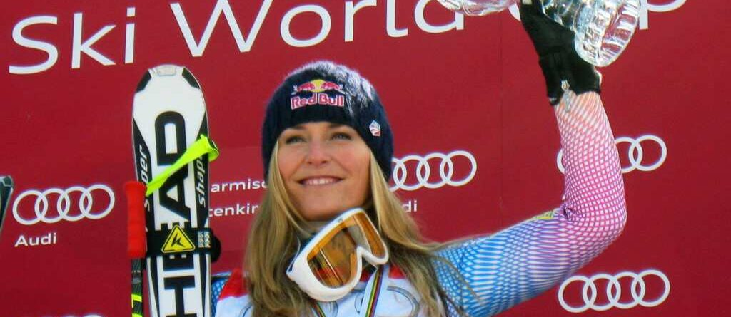 Lindsey-Vonn-retired
