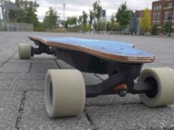 What is the Cheapest Boosted Board
