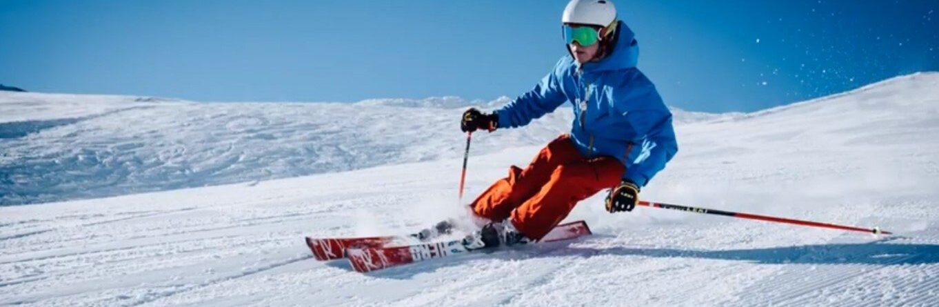 Best Ski Poles