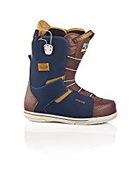 DEELUXE Snowboarding Choice PF Boots