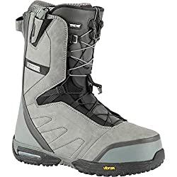 Nitro Select TLS Snowboard Boots